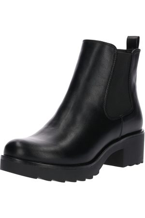 ABOUT YOU Chelsea boots 'Sophie