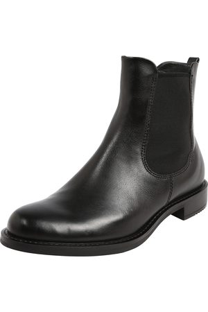 Ecco Chelsea boots 'SARTORELLE 25