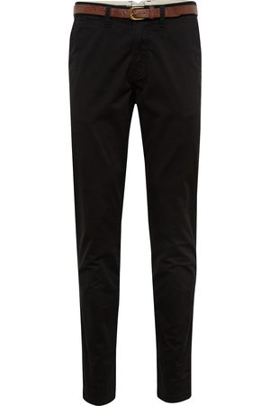 Jack & Jones Heren Chino's - Chino 'Cody Jjspencer