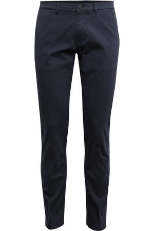 HUGO BOSS Heren Chino's - Chino