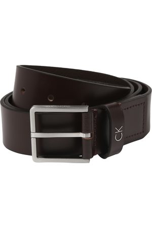 Calvin Klein Riem 'FORMAL 3.5