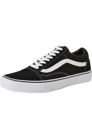 Vans Heren Sneakers - Sneakers laag 'Old Skool