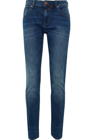 TOM TAILOR Jeans 'AEDAN