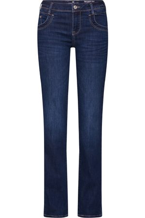 TOM TAILOR Jeans 'Alexa