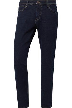 TOM TAILOR Heren Straight - Jeans 'Josh