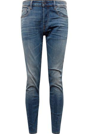 G-Star RAW Jeans '3301 Slim