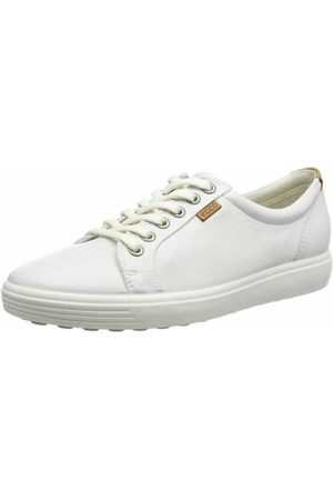 Ecco Sneakers laag 'Soft