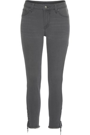Lascana Dames Jeggings - Jeggings