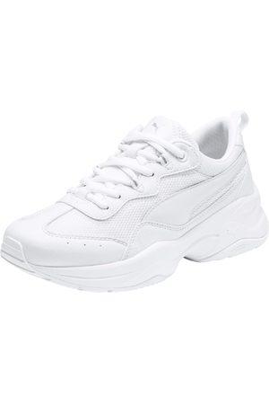 PUMA Sneakers laag 'Cilia