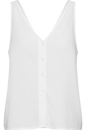 EDITED the label Blouse 'Kendra