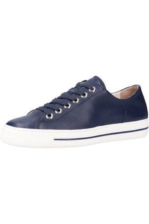 Paul Green Dames Sneakers - Sneakers laag