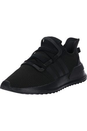 adidas Heren Sneakers - Sneakers laag 'U_PATH RUN