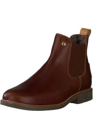 Panama Jack Chelsea boots 'Giordana igloo Travelling