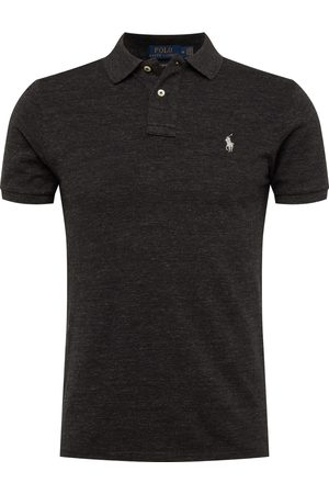 Polo Ralph Lauren Shirt 'SSKCSLM1-SHORT SLEEVE-KNIT