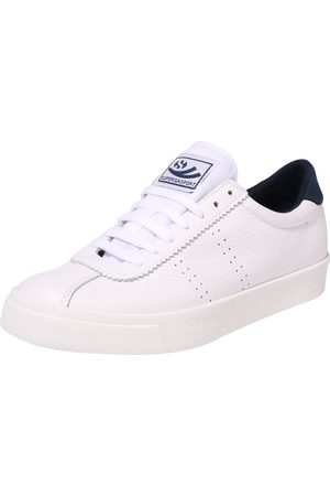 Superga Sneakers laag 'Compleau