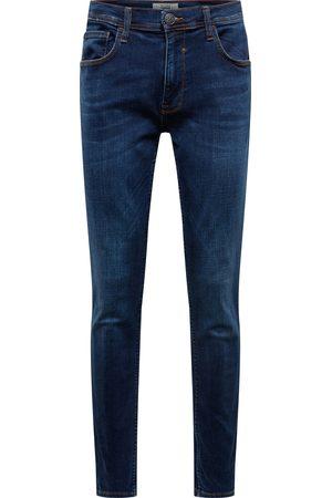 Blend Heren Slim - Jeans 'Jet Slim Taperd Multiflex