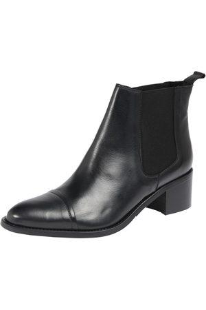 Bianco Chelsea boots 'Carol