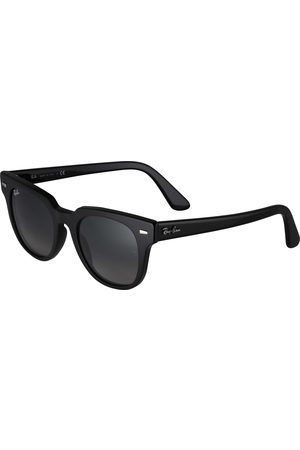 Ray-Ban Zonnebril 'METEOR