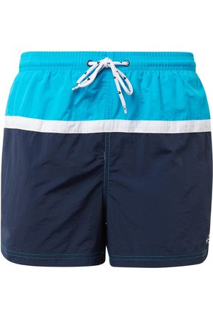 TOM TAILOR Zwemshorts