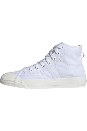 adidas Heren Sneakers - Sneakers hoog 'Nizza RF Hi
