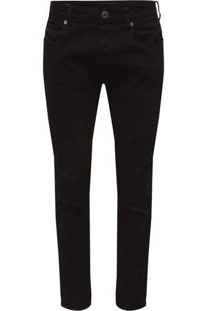 G-Star Heren Slim - Jeans '3301