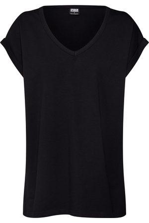 Urban classics Shirt 'Ladies