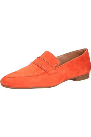 Paul Green Dames Loafers - Instappers