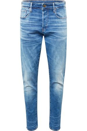 G-Star RAW Jeans '3301 Tapered