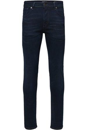 Selected Heren Slim - Jeans