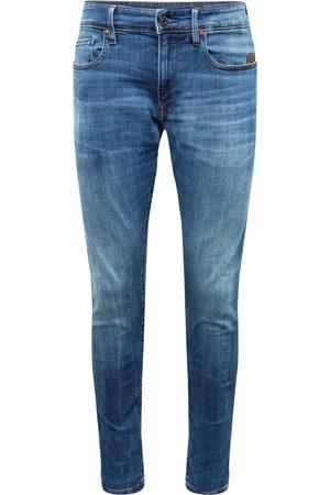 G-Star Heren Jeans - Jeans 'Revend