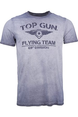 Top Gun Shirt 'Ease