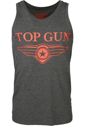 Top Gun Heren Shirts - Shirt ' Truck