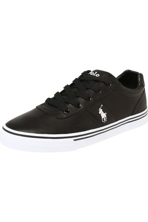 Polo Ralph Lauren Sneakers laag 'HANFORD