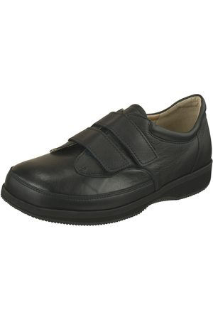 tessamino Dames Loafers - Instappers 'Stockholm