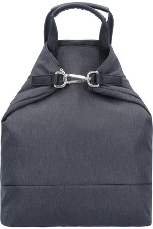 Jost Rugzak 'Bergen X-Change 3in1 Bag XS City