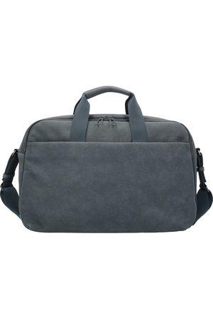 SALZEN Aktentas 'Workbag