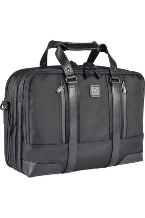 Victorinox Heren Laptop- & Businesstassen - Aktentas 'Professional