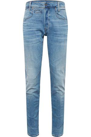 G-Star RAW Jeans 'D-Staq 5-pkt Slim