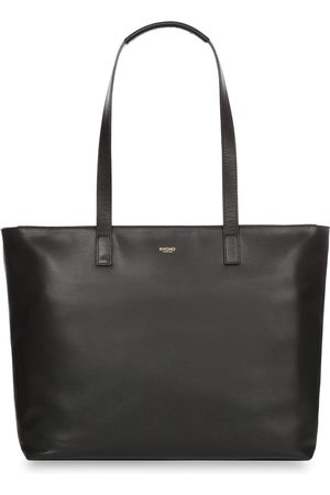 Knomo Shopper 'Mayfair Luxe