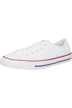 Converse Sneakers laag 'All Star Dainty