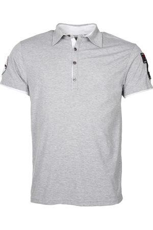 Top Gun Heren Shirts - Shirt 'Heaven