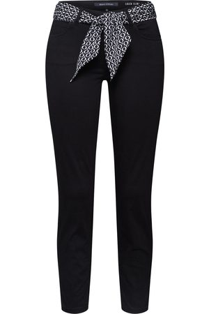 Marc O' Polo Dames Pantalons - Broek