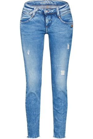 Gang Jeans 'NENA CROPPED
