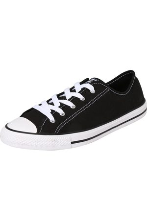 Converse Sneakers laag 'Chuck Taylor All Star Dainty Low Ox
