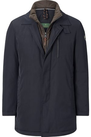 Charles Colby Winterparka 'Earl Henry