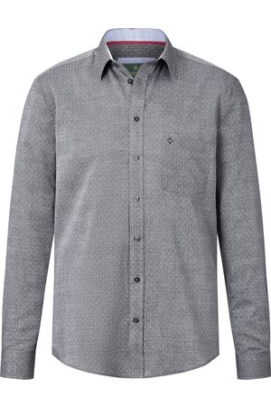 Charles Colby Overhemd 'Earl George