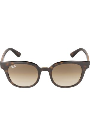Ray-Ban Zonnebril '0RB4324