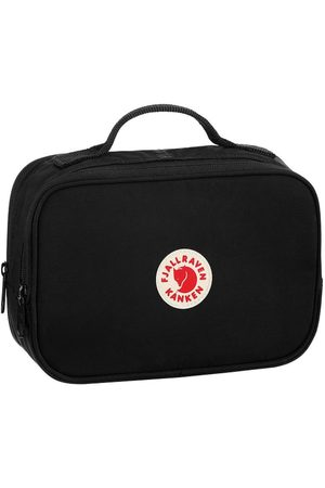 Fjällräven Toilettas 'Kanken Toiletry Bag