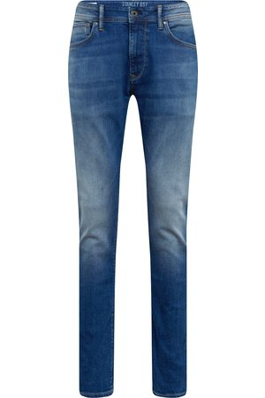 Pepe Jeans Jeans 'STANLEY
