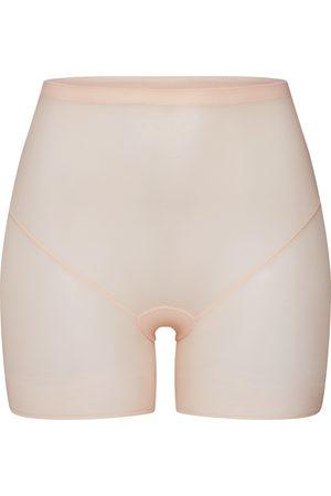 MAGIC Bodyfashion Shapingbroek 'Lite Short
